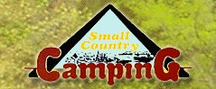 smallcountry.com